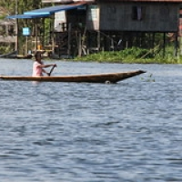 """Scène de vie quotidienne dans les villages • <a style=""""font-size:0.8em;"""" href=""""http://www.flickr.com/photos/22252278@N05/32179702813/"""" target=""""_blank"""">View on Flickr</a>"""