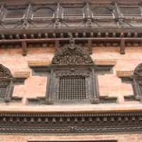 "Bhaktapur : Durbar Square • <a style=""font-size:0.8em;"" href=""http://www.flickr.com/photos/22252278@N05/21620226332/"" target=""_blank"">View on Flickr</a>"