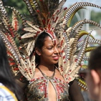 "Carnaval de Notting Hill 2017 • <a style=""font-size:0.8em;"" href=""http://www.flickr.com/photos/22252278@N05/42741836210/"" target=""_blank"">View on Flickr</a>"