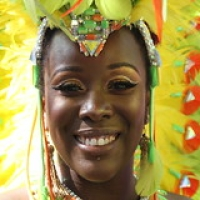 """Carnaval de Notting Hill 2017 • <a style=""""font-size:0.8em;"""" href=""""http://www.flickr.com/photos/22252278@N05/42741827390/"""" target=""""_blank"""">View on Flickr</a>"""