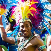 "Carnaval de Notting Hill 2017 • <a style=""font-size:0.8em;"" href=""http://www.flickr.com/photos/22252278@N05/44550609411/"" target=""_blank"">View on Flickr</a>"