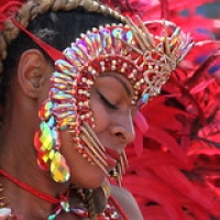 """Carnaval de Notting Hill 2017 • <a style=""""font-size:0.8em;"""" href=""""http://www.flickr.com/photos/22252278@N05/43832722424/"""" target=""""_blank"""">View on Flickr</a>"""
