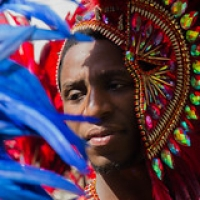 "Carnaval de Notting Hill 2017 • <a style=""font-size:0.8em;"" href=""http://www.flickr.com/photos/22252278@N05/44550608191/"" target=""_blank"">View on Flickr</a>"