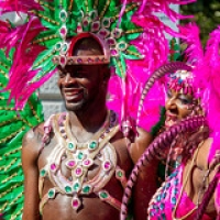 "Carnaval de Notting Hill 2017 • <a style=""font-size:0.8em;"" href=""http://www.flickr.com/photos/22252278@N05/42741832120/"" target=""_blank"">View on Flickr</a>"
