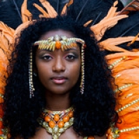 "Carnaval de Notting Hill 2017 • <a style=""font-size:0.8em;"" href=""http://www.flickr.com/photos/22252278@N05/44550616891/"" target=""_blank"">View on Flickr</a>"