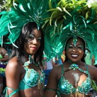 "Carnaval de Notting Hill 2017 • <a style=""font-size:0.8em;"" href=""http://www.flickr.com/photos/22252278@N05/44550619091/"" target=""_blank"">View on Flickr</a>"