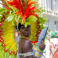 """Carnaval de Notting Hill 2017 • <a style=""""font-size:0.8em;"""" href=""""http://www.flickr.com/photos/22252278@N05/42741829240/"""" target=""""_blank"""">View on Flickr</a>"""