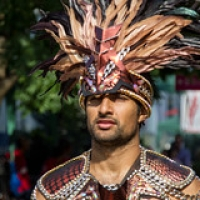 "Carnaval de Notting Hill 2017 • <a style=""font-size:0.8em;"" href=""http://www.flickr.com/photos/22252278@N05/44550617921/"" target=""_blank"">View on Flickr</a>"