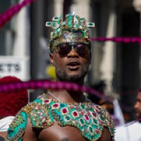 "Carnaval de Notting Hill 2017 • <a style=""font-size:0.8em;"" href=""http://www.flickr.com/photos/22252278@N05/42741832840/"" target=""_blank"">View on Flickr</a>"