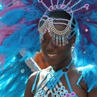 """Carnaval de Notting Hill 2017 • <a style=""""font-size:0.8em;"""" href=""""http://www.flickr.com/photos/22252278@N05/42741837660/"""" target=""""_blank"""">View on Flickr</a>"""