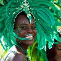 """Carnaval de Notting Hill 2017 • <a style=""""font-size:0.8em;"""" href=""""http://www.flickr.com/photos/22252278@N05/42741839180/"""" target=""""_blank"""">View on Flickr</a>"""