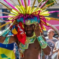 "Carnaval de Notting Hill 2017 • <a style=""font-size:0.8em;"" href=""http://www.flickr.com/photos/22252278@N05/42741833790/"" target=""_blank"">View on Flickr</a>"