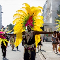 "Carnaval de Notting Hill 2017 • <a style=""font-size:0.8em;"" href=""http://www.flickr.com/photos/22252278@N05/43832723534/"" target=""_blank"">View on Flickr</a>"