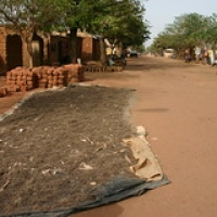 "Bobo Dioulasso • <a style=""font-size:0.8em;"" href=""http://www.flickr.com/photos/22252278@N05/36691044005/"" target=""_blank"">View on Flickr</a>"