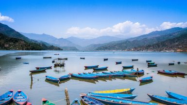 bonnes adresses à Pokhara Nepal