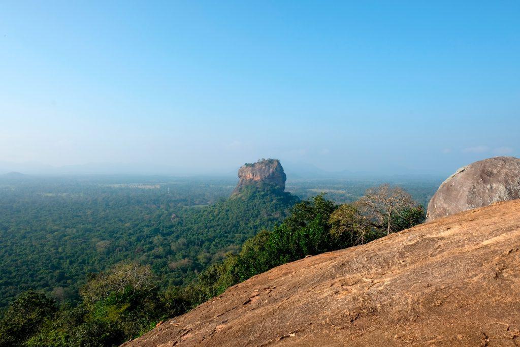 Bilan et coups de coeur au Sri Lanka